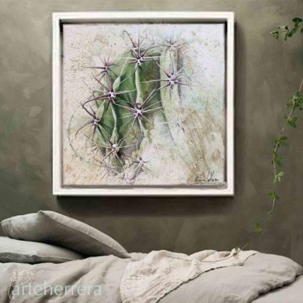 002 2 terra seca cactus fernando garcia herrera