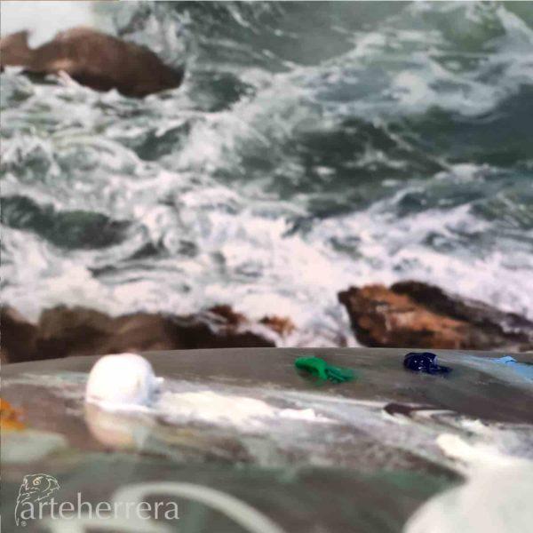 003 1 primeval times marina fernando garcia herrera