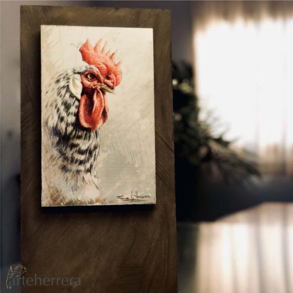 008 1 estudio gallo fernando garcia herrera