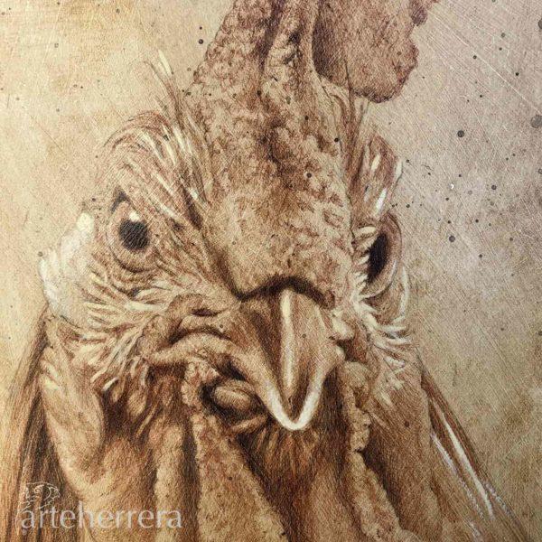 015 2 gallo fernando garcia herrera