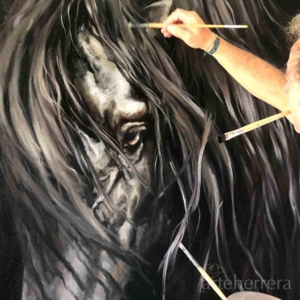 018 1 forza caballo fernando garcia herrera