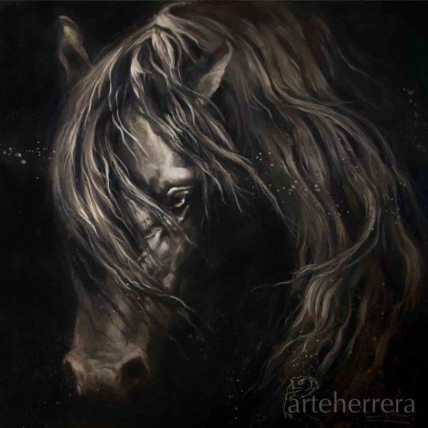 018 forza caballo fernando garcia herrera