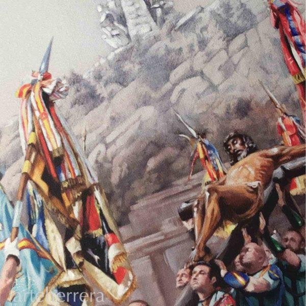 022 1 cristo de mena legion fernando garcia herrera