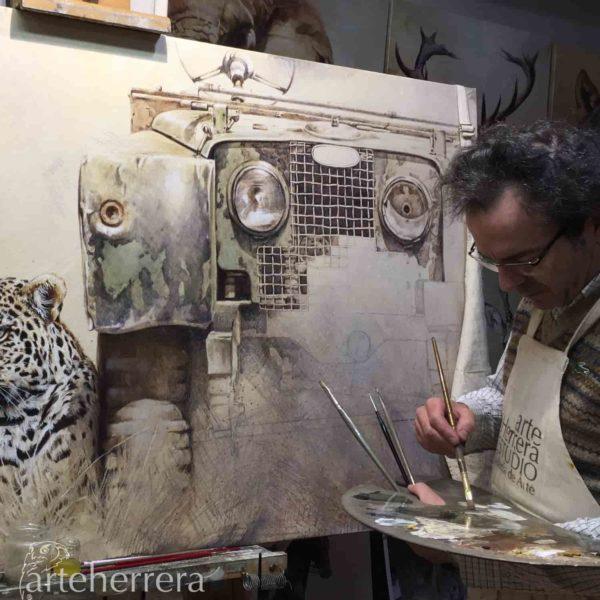 033 1 trust leopardo fernando garcia herrera