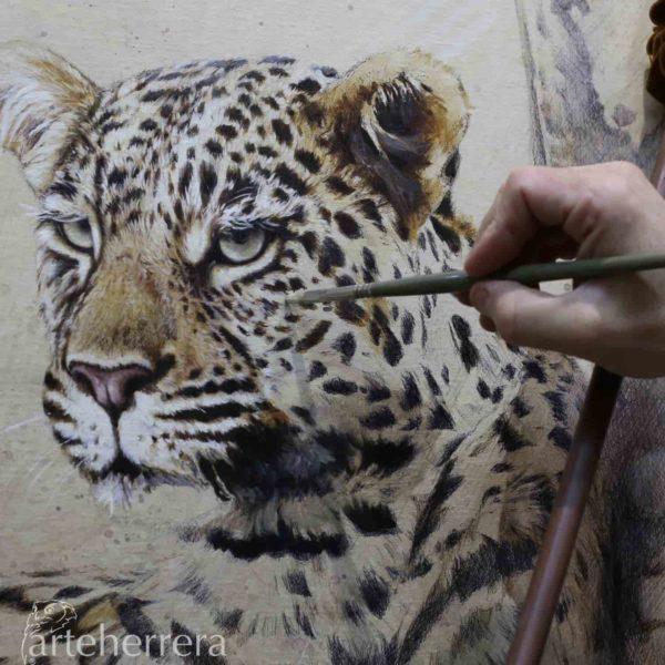 033 2 trust leopardo fernando garcia herrera