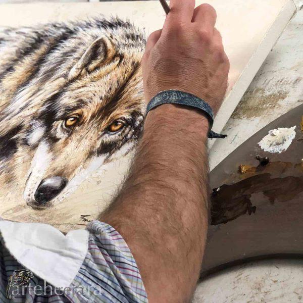 035 1 lobo fernando garcia herrera