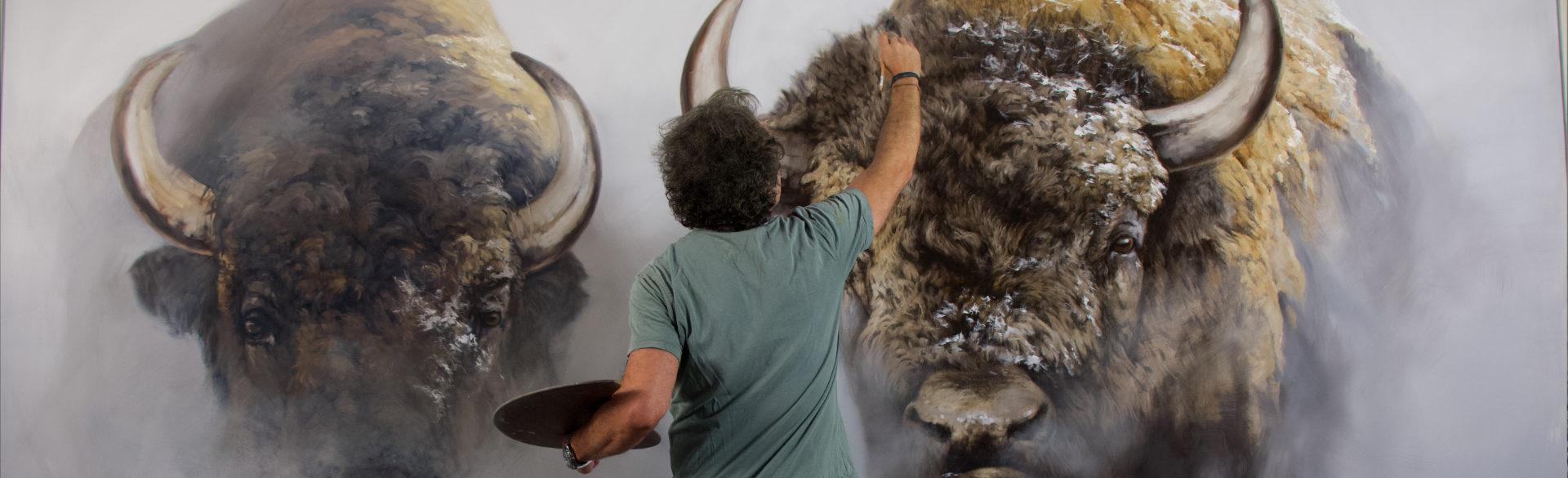Arte Herrera