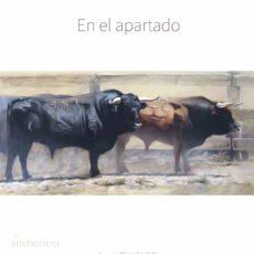 TOROS EN EL APARTADO
