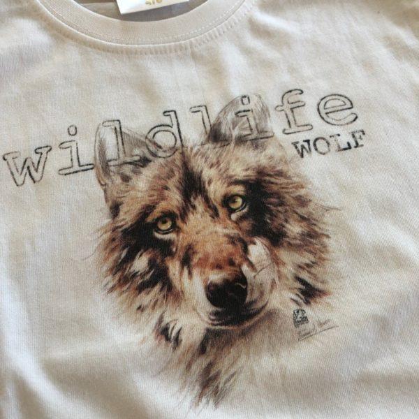 camiseta lobo hombre2
