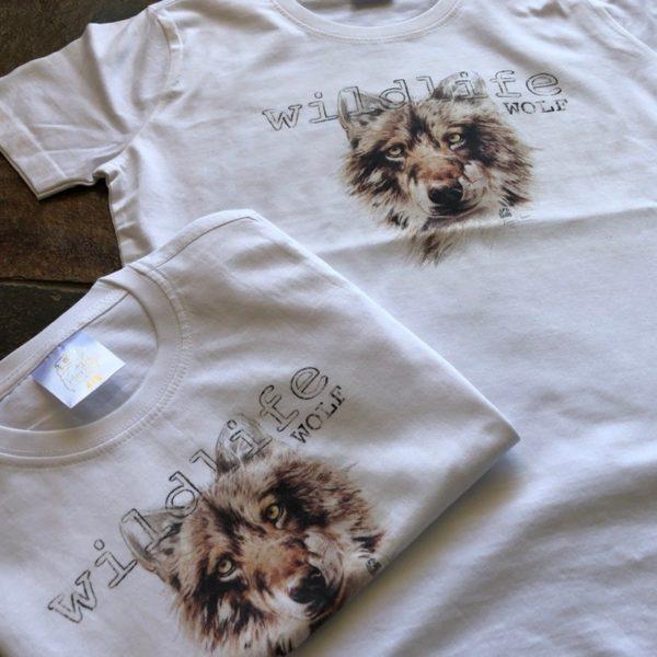 camiseta lobo hombre3