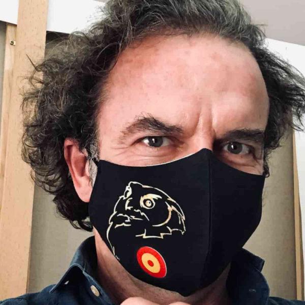 mascarilla espana negra2