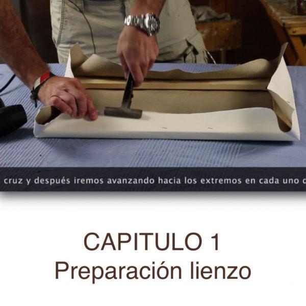 tutorial lobo1