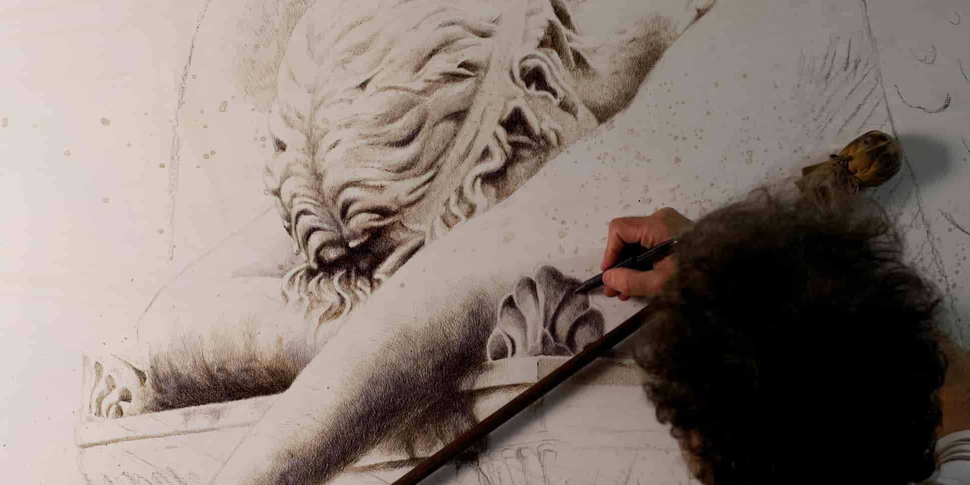 web arteherrera banner pintor realista