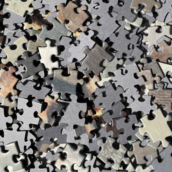 puzzle arteherrera piezas juegos