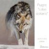 puzzle lobo solitario arteherrera